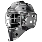 Bauer NME VTX Certified Goalie Mask - Senior
