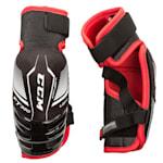 CCM JetSpeed FT350 Hockey Elbow Pads - Junior