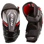 CCM JetSpeed FT370 Hockey Elbow Pads - Junior