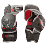 CCM JetSpeed FT390 Hockey Elbow Pads - Junior