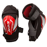 CCM JetSpeed FT1 Youth Hockey Elbow Pads - Youth