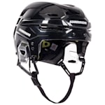 Warrior Alpha One Pro Hockey Helmet