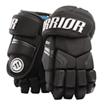 Warrior Covert QR Edge Youth Hockey Gloves - Youth