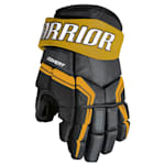 Warrior Covert QRE3 Hockey Gloves - Junior