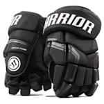 Warrior Covert QRE4 Hockey Gloves - Junior