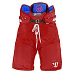 Warrior Covert QR Edge Hockey Pants - Junior