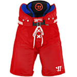 Warrior Covert QRE Pro Hockey Pants - Junior