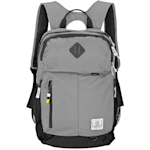 Warrior Q10 Hockey Backpack