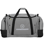 Warrior Q20 Cargo Carry Hockey Bag - Large - Senior