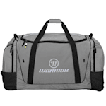 Warrior Q20 Cargo Wheel Bag Large - Senior