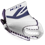 CCM Premier P2.9 Goalie Catch Glove - Intermediate