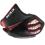 CCM Premier P2.5 Goalie Catch Glove - Junior