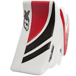 Brians GNETiK Pure™ Goalie Blocker - Junior