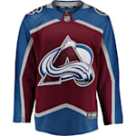 Fanatics Colorado Avalanche Replica Jersey - Adult