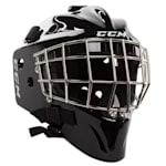 CCM 1.5 Goalie Mask - Youth