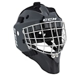 CCM 1.5 Goalie Mask - Senior