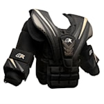 Brians B Star Goalie Chest and Arm Protector - Junior