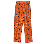 Adidas Printed Pajama Pants - Philadelphia Flyers - Youth