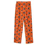 Adidas Printed Pajama Pants - Philadelphia Flyers - Youth