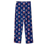 Adidas Printed Pajama Pants - New York Islanders - Youth