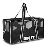 """Grit AirBox Carry Bag - 32"""" - Junior"""