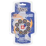 Sonic Swiss Bearings 16PK