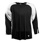 Pure™ Hockey Two Tone Practice Jersey - Junior