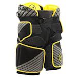 Warrior Covert QRE Pro SE Hockey Girdle - Junior