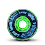Rink Rat Hot Shot XXX Inline Wheel
