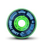 Rink Rat Hot Shot XXX Inline Wheel