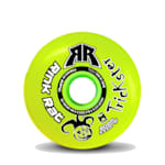 Rink Rat Trickster XXX Grip Inline Hockey Wheel
