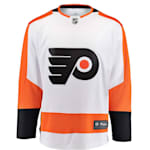 Fanatics Philadelphia Flyers Replica Away Jersey - Adult