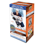 Upper Deck NHL 2017-18 Series 2 Hockey Blaster Box