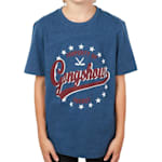 Gongshow Game Star Jr. Tee Shirt - Youth