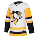 Adidas Pittsburgh Penguins Authentic NHL Jersey - Away - Adult