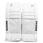 Vaughn Velocity VE8 XFP Goalie Leg Pads - Junior