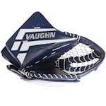 Vaughn Velocity VE8 XFP Goalie Catch Glove - Intermediate