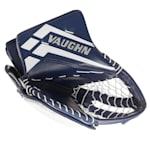 Vaughn Velocity VE8 XFP Goalie Catch Glove - Senior