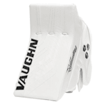 Vaughn Velocity VE8 XFP Goalie Blocker - Junior
