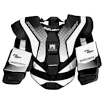 Bauer Prodigy 3.0 Chest Protector - Youth