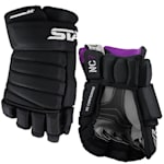 Stark NC7 - MFG Hockey Gloves - Womens