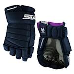 Stark NC7 - MFG Hockey Gloves - Womens