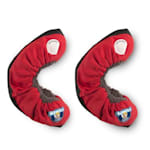 Howies Hockey Terry Cloth Skate Guards