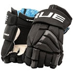 TRUE X-Core Pro Hockey Gloves - Senior