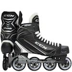 CCM Tacks 9040R Inline Hockey Skates - Junior