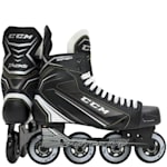 CCM Tacks 9040R Inline Hockey Skates - Senior
