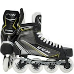 CCM Tacks 9060R Inline Hockey Skates - Junior