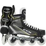 CCM Tacks 9060R Inline Hockey Skates - Senior