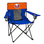 New York Islanders Elite Fold Out Chair