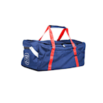 Pacific Rink Player Bag - Navy - Senior
